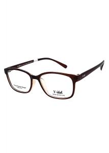 Gọng kính V-IDOL V8084 SBR