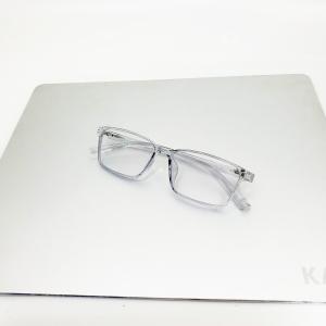 KAVI120 - Kính Bảo Vệ Mắt Chống Ánh Sáng Xanh